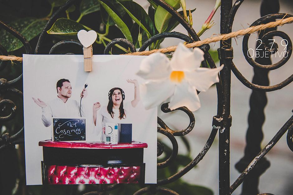 rincon fotos boda
