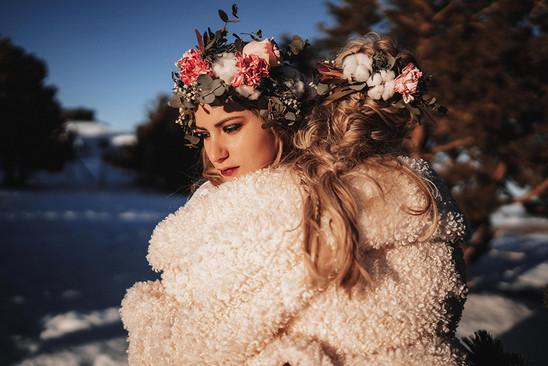 editorial boda sierra nevada 30