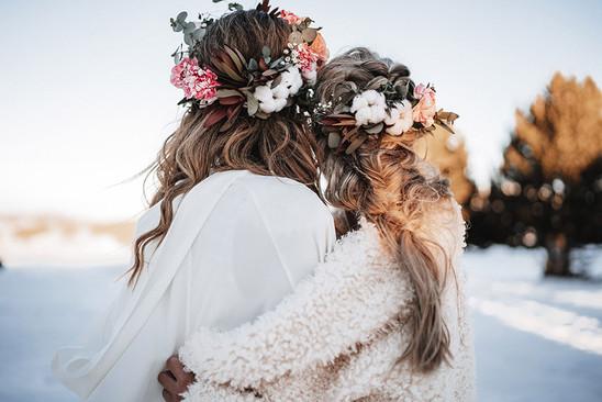 editorial boda sierra nevada 28