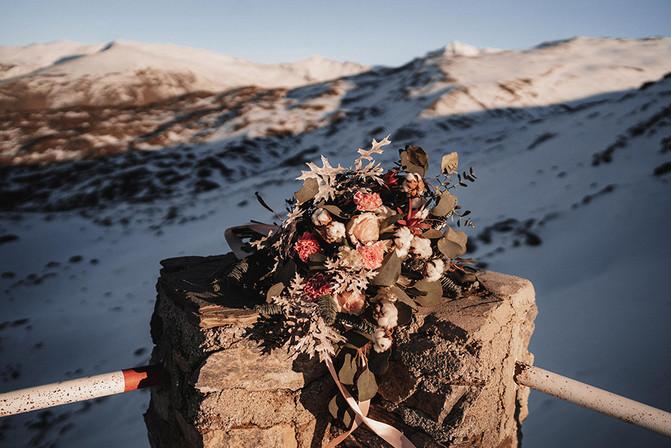 editorial boda sierra nevada 23