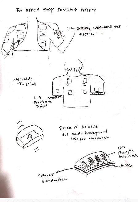 MUTOX_IDEA1.jpg