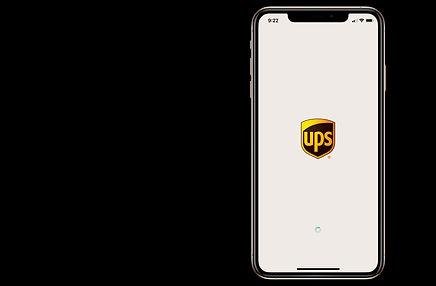 UPS_edited.jpg