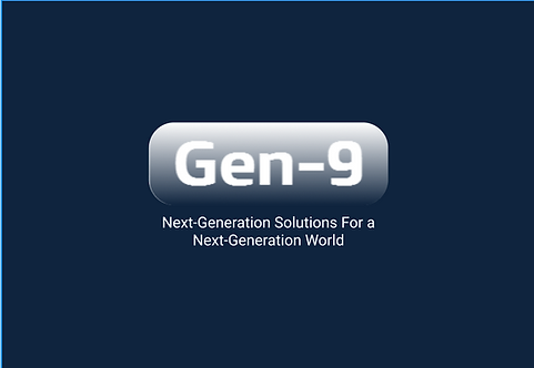 gen9logo.png