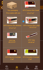 PACKAGE1.png