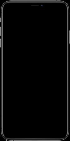 iphoneXS_edited.png