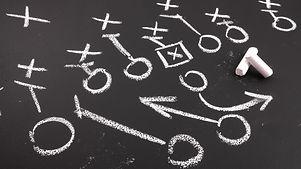 Football play on chalkboard .jpg