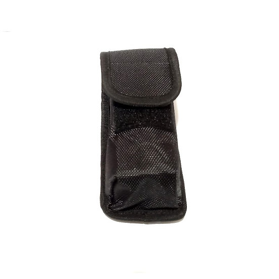 Holster for Sofirn SP36S