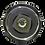 Thumbnail: Osram L21A, 1325m Range, Hunting