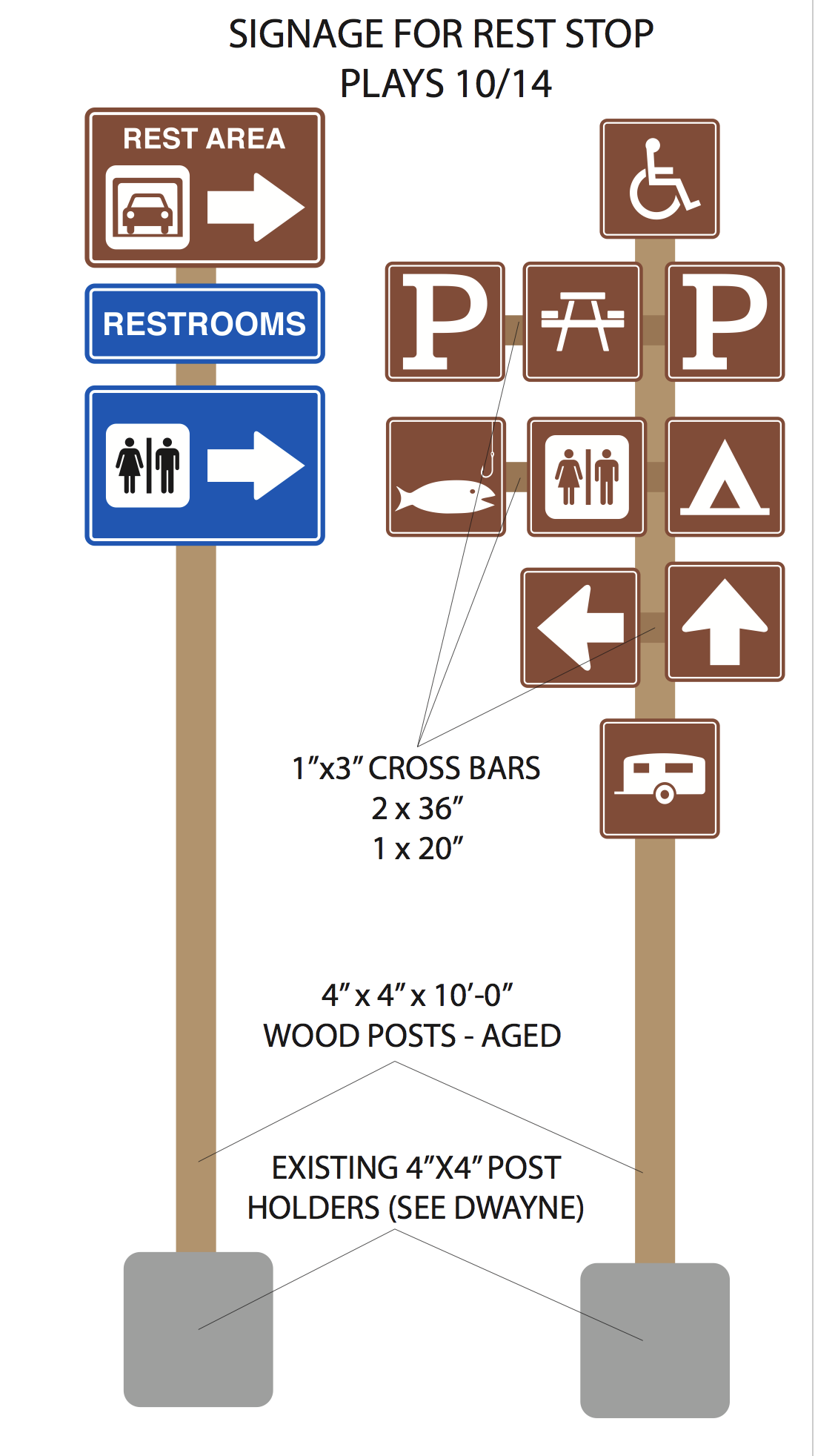 sign post 2