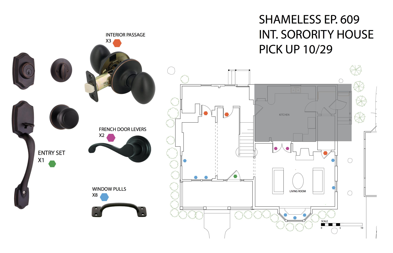 hardware plan 1