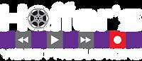 HVP Logo.png