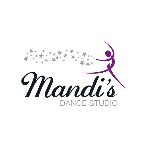 Mandi's Dance Studio 2020