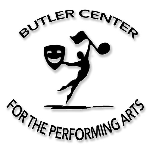 Butler Center for the Performing Arts