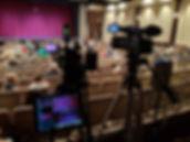 live event.jpg