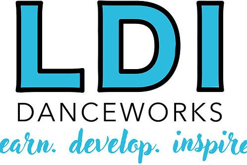 LDI DanceWorks