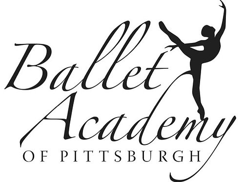 Ballet Academy of Pittsburgh - Holiday Showcase