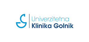 logo_klinika_golnik_slo_barvni_2020.jpg