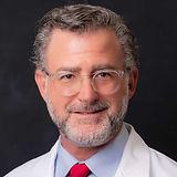 Dr. Kramer.jpg
