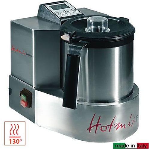 HotmixPro Standard Värmemixer [HM2E-240]