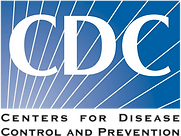 hhs-cdc-logo.png