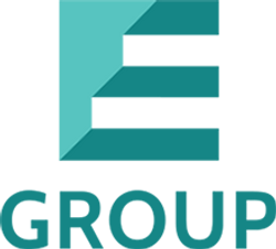 EGroup