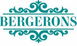 Bergerons_LogoTeal-lg
