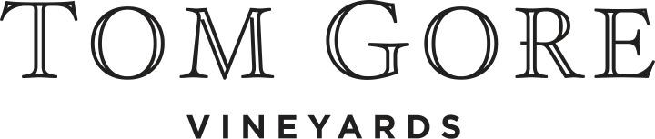 Standard Final JPG-TGV Logo