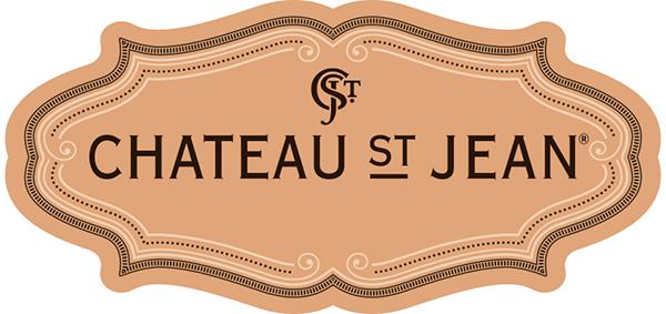 CSJ CA Tier New Logo_May2016
