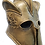 Thumbnail: GAME OF THRONES – THE MOUNTAIN HELMET MASK