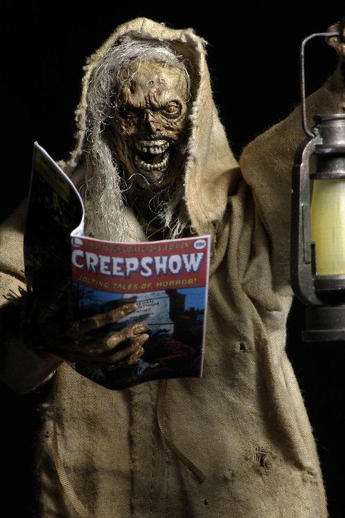 """NECA Creepshow – The Creep 7"""" Scale Action Figure"""