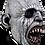 Thumbnail: ASH VS. EVIL DEAD – DEMON SPAWN DEADITE MASK