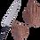 "Thumbnail: TRICK OR TREAT STUDIOS – HALLOWEEN 5 MICHAEL MYERS 12"" ACTION FIGURE"
