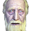 Thumbnail: THE WALKING DEAD – HERSHEL SEVERED HEAD PROP