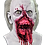 Thumbnail: DAY OF THE DEAD – DR. TONGUE ZOMBIE MASK