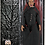 "Thumbnail: Mego – Hammer Horror Dracula 8"" Clothed Action Figure"