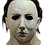 Thumbnail: HALLOWEEN 5:  THE REVENGE OF MICHAEL MYERS – MICHAEL MYERS MASK