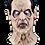 Thumbnail: EVIL DEAD 2 – EVIL ASH MASK