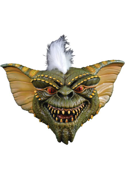 GREMLINS – STRIPE MASK