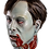 Thumbnail: DAWN OF THE DEAD – FLYBOY ZOMBIE MASK