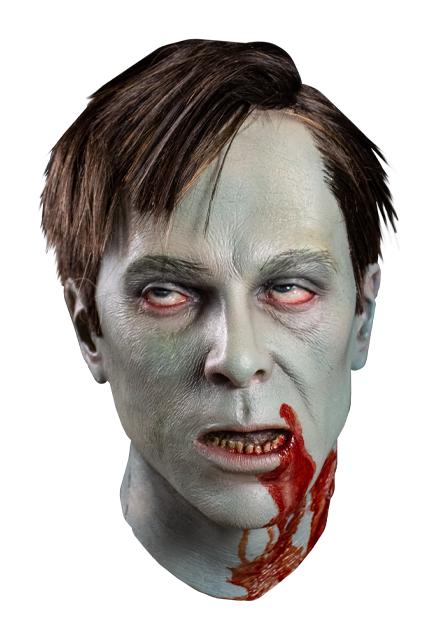 DAWN OF THE DEAD – FLYBOY ZOMBIE MASK
