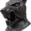 Thumbnail: GAME OF THRONES – THE HOUND HELMET MASK