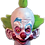 Thumbnail: KILLER KLOWNS FROM OUTER SPACE – SHORTY MASK