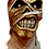 Thumbnail: IRON MAIDEN – EDDIE POWERSLAVE MUMMY MASK