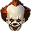 Thumbnail: IT – PENNYWISE DELUXE EDITION MASK