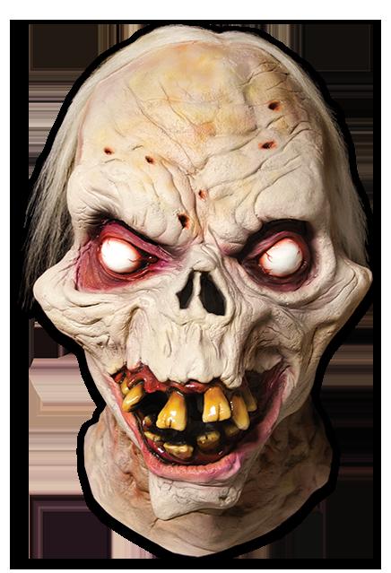 EVIL DEAD 2 – PEE WEE (DEADITE HENRIETTA) MASK