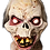Thumbnail: EVIL DEAD 2 – PEE WEE (DEADITE HENRIETTA) MASK