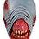 Thumbnail: ASH VS. EVIL DEAD – ELIGOS MASK