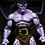 "Thumbnail: NECA Gargoyles – Ultimate Goliath 7"" Scale Action Figure"