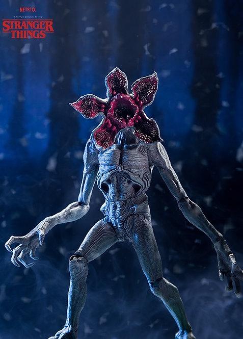 """Stranger Things 10"""" Action Figure – Demogorgon"""