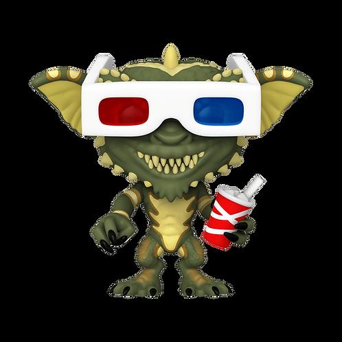 Gremlins – Gremlin with 3D Glasses Funko Pop! Vinyl Figure